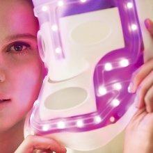 Tratamiento DIAMOND EXPERIENCE LIFE INFUSION RITUA
