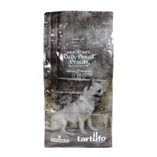 Alimento para perros Il Tartufo Daily Small Breeds
