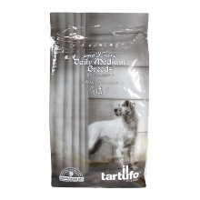 Alimento perros Il Tartufo Daily Medium Breeds