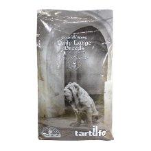 Alimento para perros Il Tartufo Daily Large Breeds