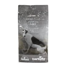 Alimento para perros Il Tartufo Light