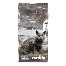 Alimento para gatos Il Tartufo Kitten