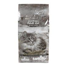 Alimento para gatos Il Tartufo Adult Cat