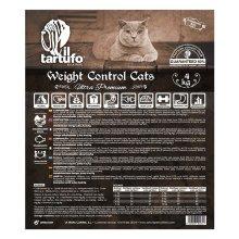 Alimento para gatos Il Tartufo Weight Control Cats