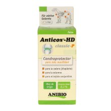 Anticox-HD Classic-P polvo condroprotector