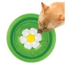 Fuente para gatos Catit Senses 2.0 Flower