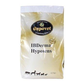 Alimento para perros Lupovet IBDerma-Hyposens