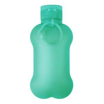 Botella de Agua Bon Ton Pi limpia Orina 100ml.