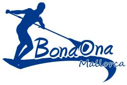 Bonaona Surf School