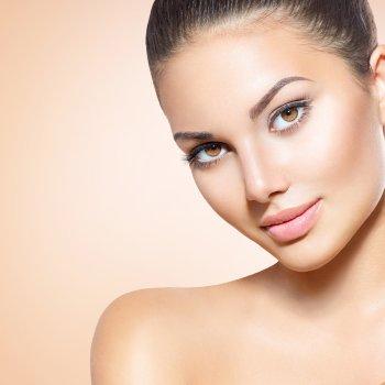 Altafrecuencia facial y ultrasonidos