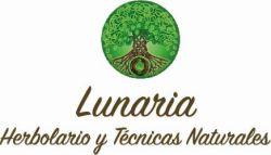 Herbolario Lunaria