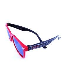 Tamaiti Red DogLeg Gafas de sol polarizadas Niño