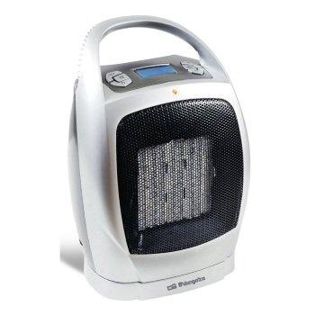 Calefactor cerámico Orbegozo CR5022