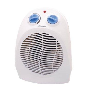 Calefactor Orbegozo FH 5010
