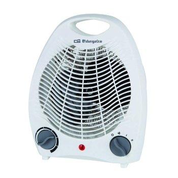 Calefactor termoventilador Orbegozo FH5115