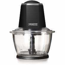 Picadora Princess 300W 1L. 221010