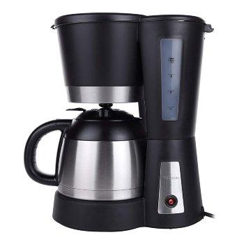 Cafetera Tristar 800W 1L CM1234