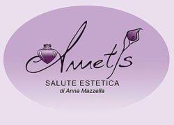 Ametjs