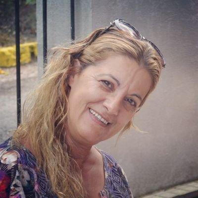 Carmen Oropesa Perez