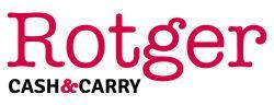 Rotger cash & carry