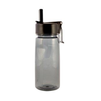 Botella Lunchbox