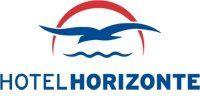 HOTEL HORIZONTE ***