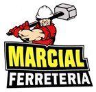 FERRETERÍA MARCIAL