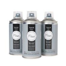 Fleur Spray Vernice Trasparente