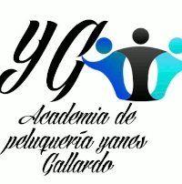 ACADEMIA YANÉS - GALLARDO