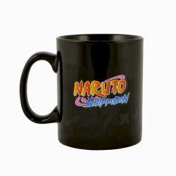 TAZA MÁGICA Naruto Shippuden