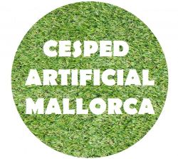 Césped artificial Mallorca