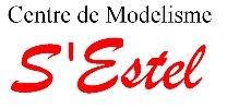 S'Estel Modelisme