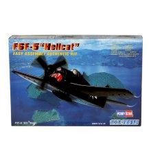 Avión F6F-5 Hellcat