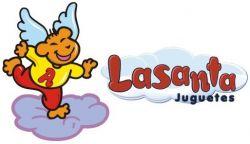 Juguetes Lasanta