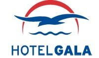 HOTEL GALA***