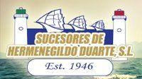 SUCESORES DE HERMENEGILDO DUARTE - FERRETERÍAS