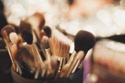 Asesoría Personalizada de Maquillaje