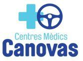 Centres Médics Cánovas