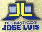 NEUMÁTICOS JOSÉ LUIS