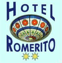 HOTEL EL ROMERITO