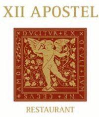 XII APOSTOLES