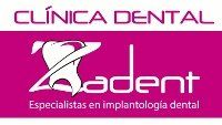ZADENT CLÍNICA DENTAL