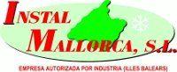 INSTAL MALLORCA SL