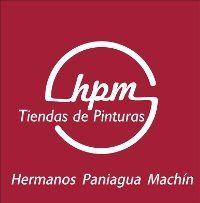 PINTURAS HERMANOS PANIAGUA MACHIN