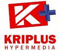 KRIPLUS HYPERMEDIA