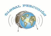 GLOBAL PERCUSIÓN
