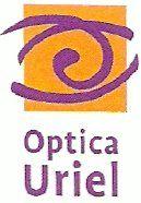 ÓPTICA URIEL