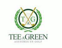 TEE A GREEN