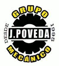 GRUPO J.POVEDA