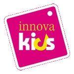 INNOVA KIDS
